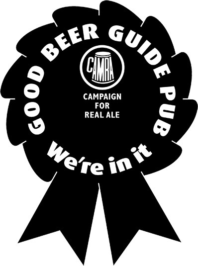 CAMRA Good Beer Guide
