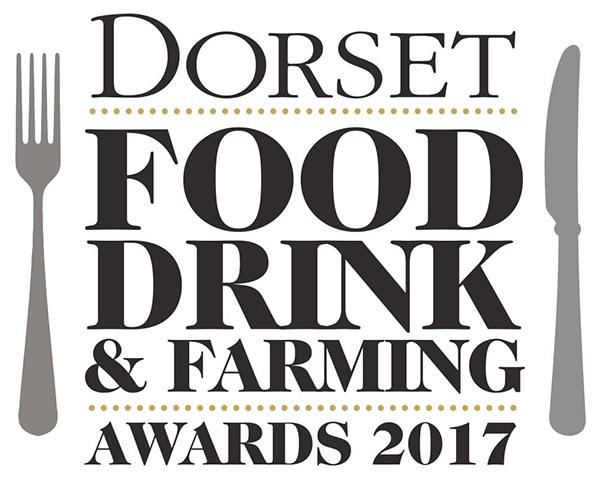 Dorset Food Drink & Farming Awards Pub of the Year 2017